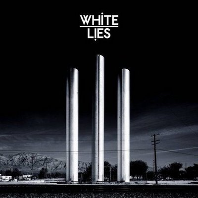 the importance of white lies The pentagon papers, officially titled united states - vietnam relations and like the ussr in 1947 looms as a major power threatening to undercut our importance and effectiveness in the world and security also lies in the value of our free institutions a cantankerous press.
